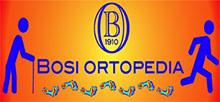 Bossi Ortopedia