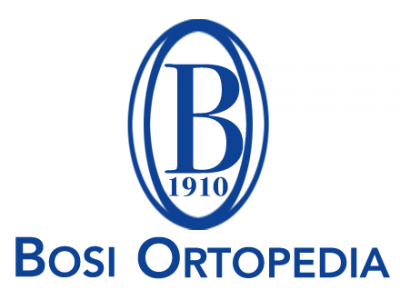 Bosi Ortopedia rinnova la partnership con Zerocinquantuno