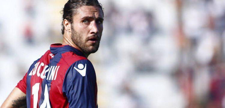 Con Paz sono 13 i giocatori argentini ad aver militato nel Bologna