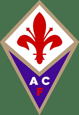 logo-fiorentina