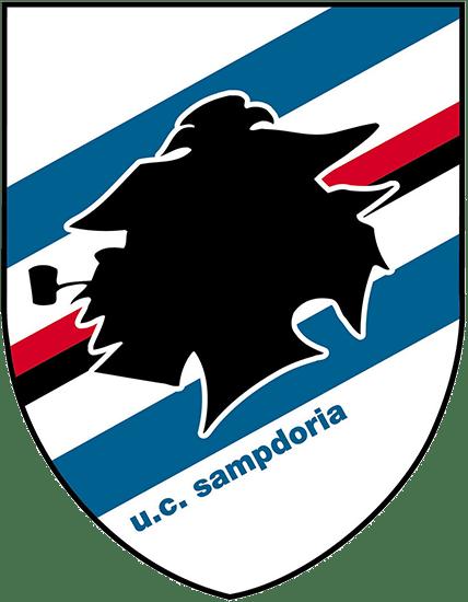 logo-sampdoria