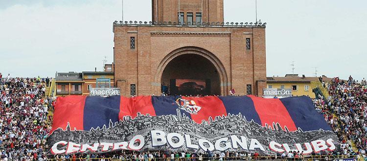 Lettera aperta del Centro Bologna Clubs a Joey Saputo: