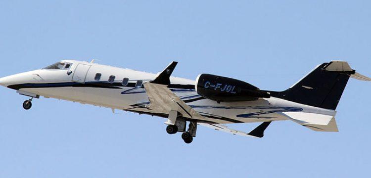 Il Forum Fossoblù lancia un'iniziativa, acquistato un biglietto aereo per Saputo: