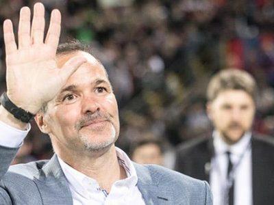 Saputo in arrivo a Bologna: da Mihajlovic a Bigon passando per il Dall'Ara, giornate importanti per il futuro del club