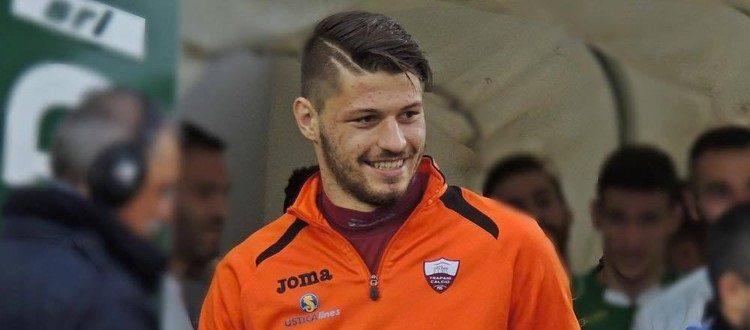 Bologna ai dettagli per Petkovic, accordo trovato con Trapani e agente del giocatore
