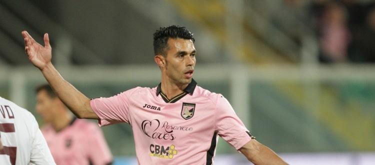 Gonzalez a Bologna, visite mediche e firma sul contratto