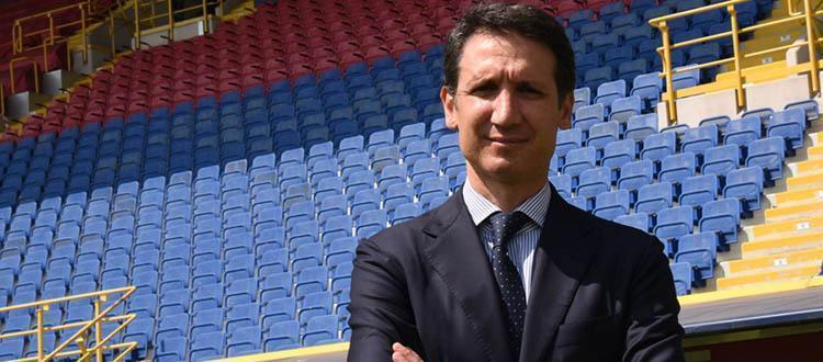 Bologna, nove milioni in cassa e almeno due innesti da inserire: restare così sarebbe rischioso