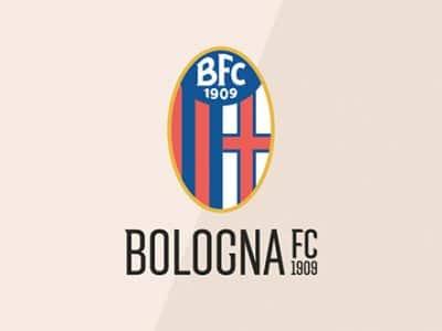 Bologna, silenzio a metà dopo il successo del Mapei Stadium