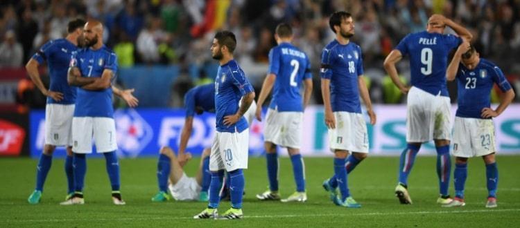 germania-italia euro 2016