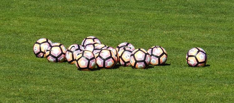 Lo 'spezzatino' non basta più, la Serie A pronta ad una svolta epocale