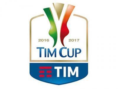 TIM Cup, Bologna-Verona giovedì 1 dicembre alle 21