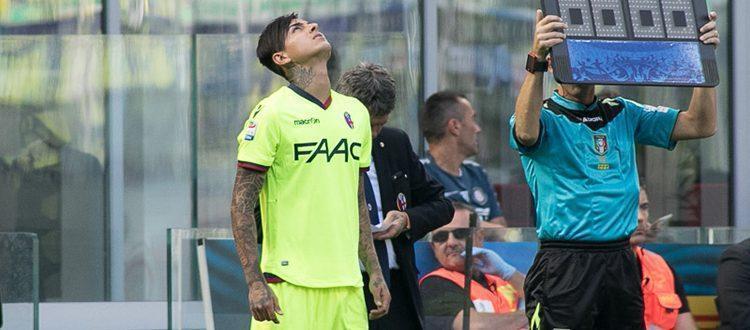 Il Bologna di Inzaghi ripartirà da Pulgar. No a Montolivo, sì a Stulac e Pinato