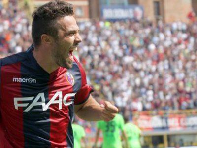 Per Pescara ancora in dubbio Di Francesco, domani la decisione definitiva