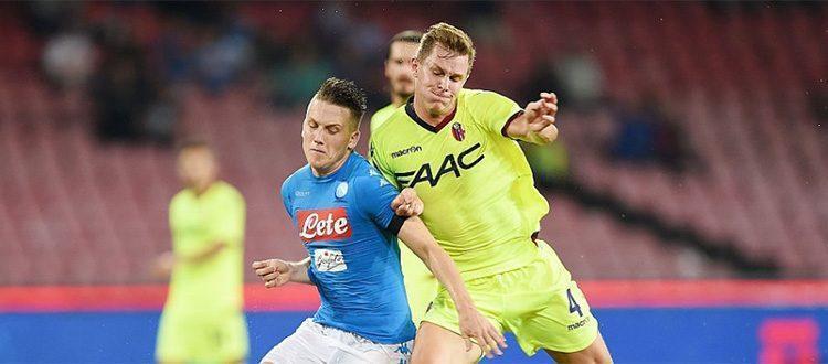 23 convocati per il match con la Sampdoria: squalificato Krafth, sempre out Viviani e Sadiq