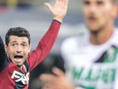 Bologna in cerca del primo successo al Dall'Ara contro il Sassuolo