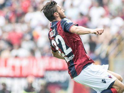Rizzo in cerca di sistemazione, Petkovic tra Ascoli e Perugia