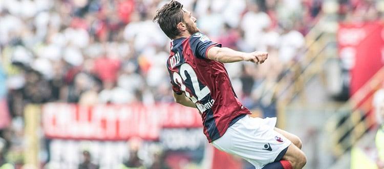 Ufficiale: Luca Rizzo e Marios Oikonomou in prestito alla Spal