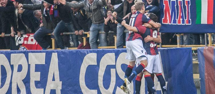 Dalla Juve al Pescara, in attesa del mercato la Serie A sembra già aver emesso i suoi verdetti