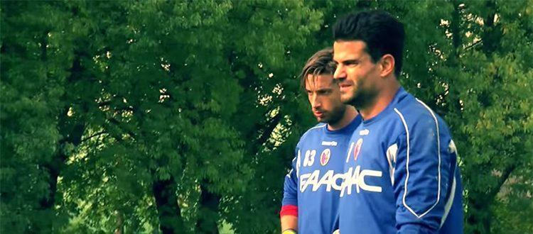 Mirante e Da Costa non si muovono da Bologna, passi avanti per Poli