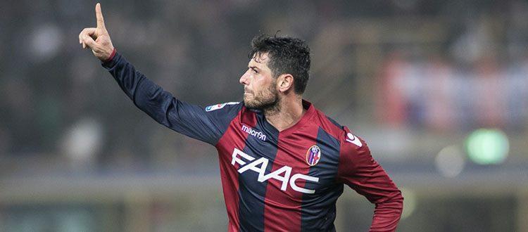 Ufficiale: Blerim Dzemaili al Bologna