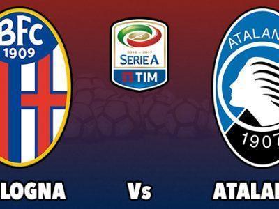 Bologna vs Atalanta