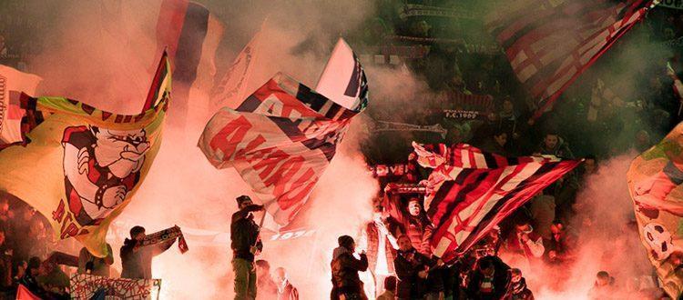 Forever Ultras 1974: