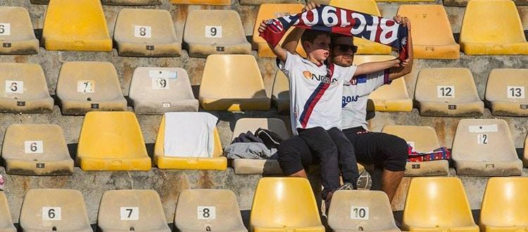 Sondaggio ZO: la maggioranza dei tifosi si abbonerà a prescindere, ma non c'è più fiducia in Donadoni