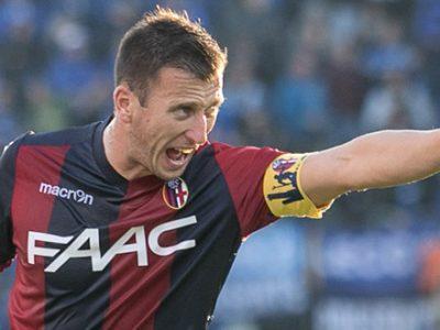 Ufficiale: Daniele Gastaldello al Brescia