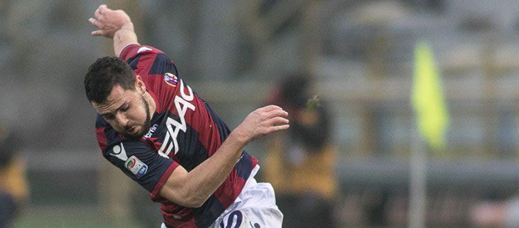 Doppio Destro e il Bologna si rialza, 3-1 al Pescara