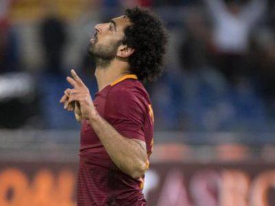 Troppa Roma per questo Bologna, 3-0 senza appello all'Olimpico