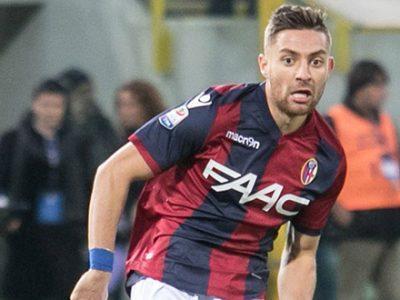 Coppa Italia, un poker che fa morale: Bologna-Verona 4-0