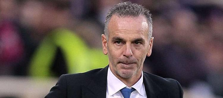 L'Inter ha scelto Stefano Pioli, sarà lui il nuovo allenatore nerazzurro