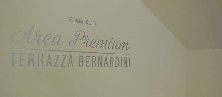 Restyling Dall'Ara, domani la conferenza in diretta sulla pagina Facebook del Bologna