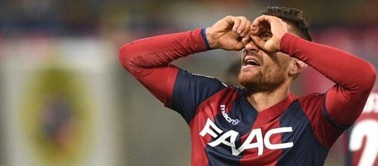 Mounier in prestito all'Atalanta, domani visite mediche e firma
