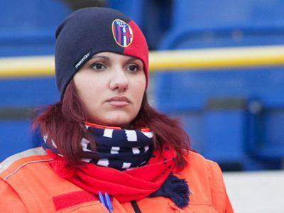 Anticipi e posticipi fino alla 29^ giornata, il Bologna cambia orario contro Lazio e Sassuolo