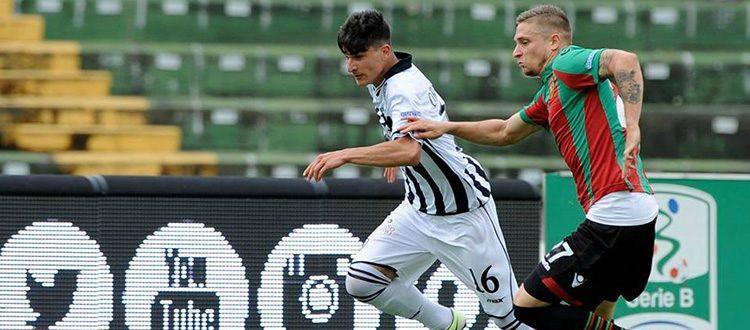 Bigon-Di Vaio, summit di mercato con Milan e Juventus