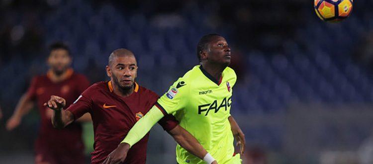Sadiq non vuole tornare a Bologna