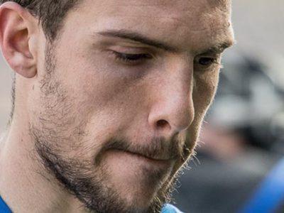 L'Italia pareggia 1-1 a Wembley, Di Biagio snobba ancora Verdi. Altro gol di Dzemaili, Helander titolare, bene Pulgar