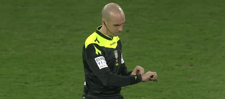 Fabbri sbriciola il fortino del Bologna, a Marassi vince la Samp 3-1