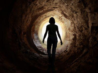 Usciamo dal tunnel
