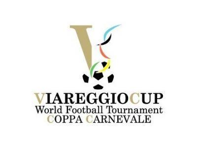 Ecco il calendario della 71^ Viareggio Cup, si parte lunedì 11 con Bologna-Club Brugge