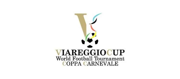 Anche il Bologna al via della 70^ Viareggio Cup, lunedì la composizione dei giorni