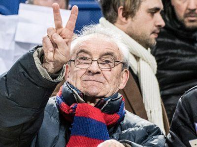 Bonaccini dà l'ok per la riapertura degli stadi: nel weekend mille tifosi a Parma e Reggio Emilia, il 28 anche a Bologna