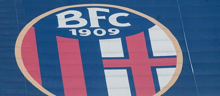 Bologna-Juventus anticipata a sabato 27 alle ore 18