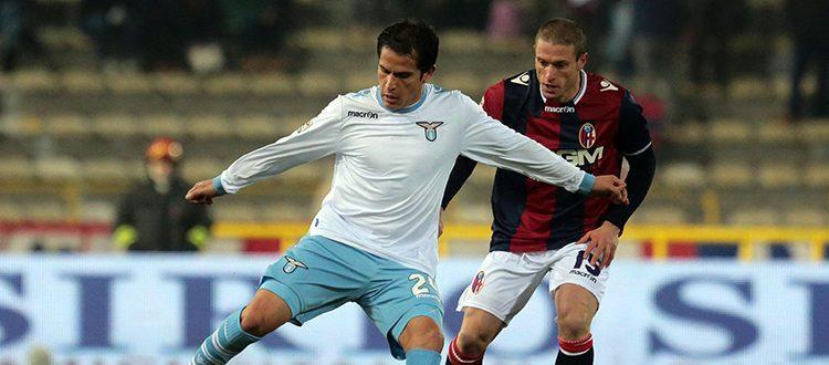 Bologna-Lazio, nei 62 precedenti al Dall'Ara 33 vittorie rossoblù