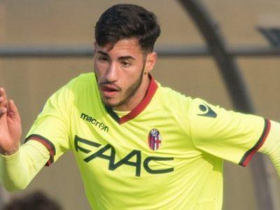 Torneo di Viareggio, il Bologna impatta 0-0 con il Sassuolo