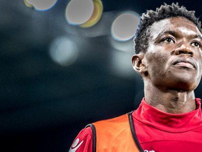 Ufficiale: Ibrahima Mbaye prolunga col Bologna fino al 2023