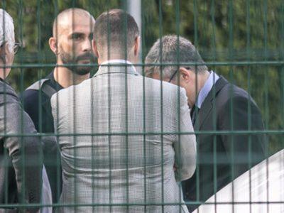 Corvino assente al Franchi, nessun incontro con Saputo e il Bologna
