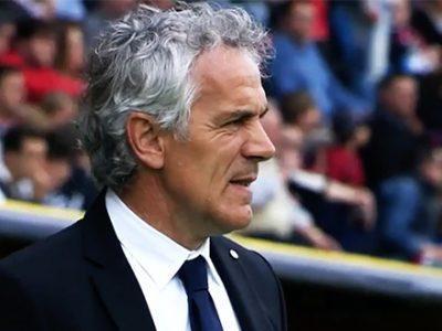 Il Bologna e Donadoni verso la separazione, manca solo l'annuncio ufficiale