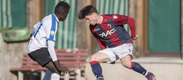 Viareggio Cup, il Bologna di Magnani inizia col botto: 3-0 al PSV